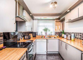 Thumbnail 3 bed flat for sale in Claymore, Hemel Hempstead
