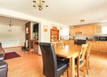 Thumbnail 4 bed detached house for sale in Pole Hill Road, Hillingdon