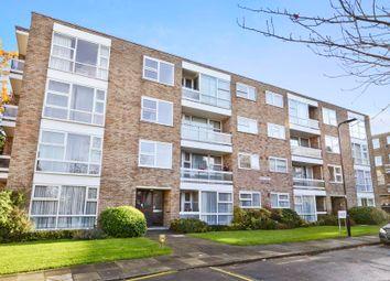 Thumbnail 1 bedroom flat to rent in Malvern Way, London