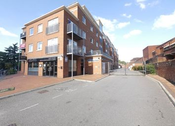 Thumbnail 1 bed flat for sale in High Street, Uxbridge