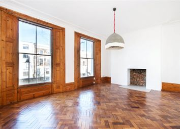 Thumbnail 2 bed maisonette for sale in Morton Road, London