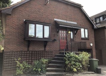 Thumbnail 4 bed detached house to rent in Kingston Place, Harrow Weald, Harrow