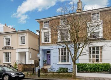 Thumbnail 2 bed maisonette for sale in Monmouth Road, Notting Hill
