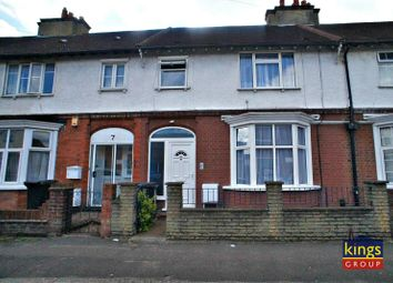 Thumbnail 3 bed terraced house for sale in Rue De St. Lawrence, Waltham Abbey