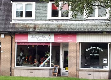 Thumbnail Retail premises to let in 35 Summerhill Drive, Aberdeen AB15 6Eq