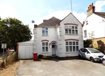 Thumbnail 6 bed detached house for sale in Sussex Place, Slough