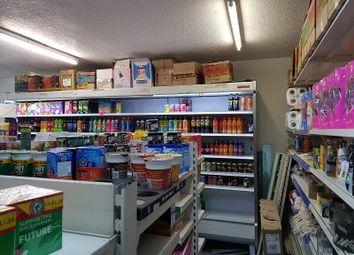 Retail premises for sale in Lismore Circus, Kentish Town NW5