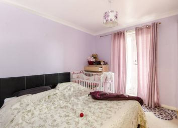 Thumbnail 2 bedroom flat for sale in Aphrodite Court, Isle Of Dogs