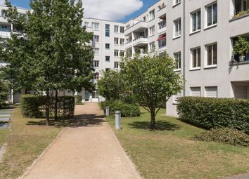 Thumbnail Commercial property for sale in 10367, Berlin / Lichtenberg, Germany