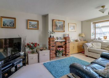 Thumbnail 3 bed semi-detached house for sale in Fernbank Place, Ascot