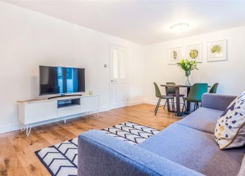 Thumbnail 2 bed flat for sale in Grove Lane, Camberwell
