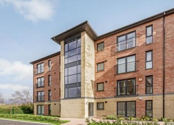 Thumbnail 2 bed flat for sale in Old Castle Gate, Glasgow, Lanarkshire