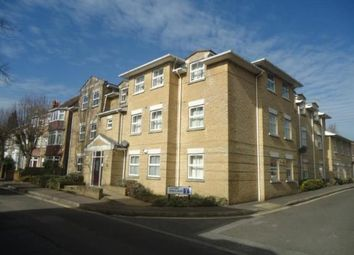 Thumbnail 2 bedroom flat for sale in Avenue Road, Southampton