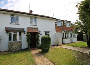 Thumbnail 4 bed semi-detached house for sale in Lower Road, Woodchurch