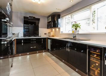 Thumbnail 4 bed semi-detached house for sale in Coventry Road, Yardley, Birmingham