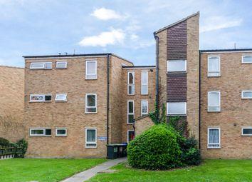 Thumbnail 2 bedroom flat for sale in Jubilee Way, Sidcup