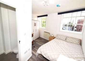 Thumbnail 1 bedroom flat to rent in Newarke Street, Enfield Building, Leicester, Leicestershire