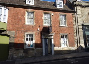 Thumbnail Office to let in High Street, Wincanton, Somerset