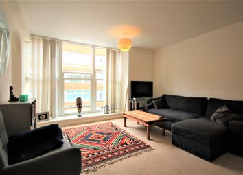Thumbnail 1 bed flat to rent in Oxford House, Cheapside, Reading