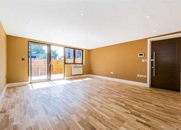 Thumbnail  Studio to rent in London Road, Kingston