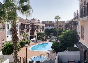 Thumbnail 5 bed country house for sale in Calle Abinque, Adeje, Tenerife, Canary Islands, Spain