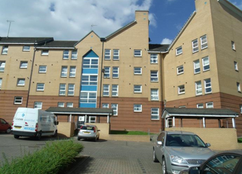 Thumbnail 2 bed flat to rent in Yorkhill Parade, Glasgow City