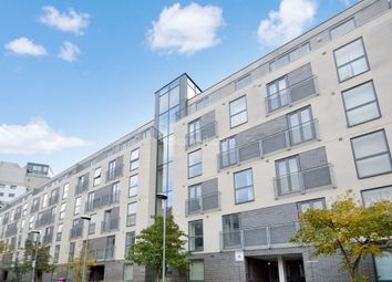 Thumbnail Flat to rent in Ursula Gould Way, London