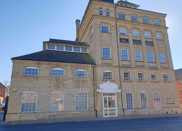 2 bed flat for sale in Unicorn House, Foundation Street, Ipswich IP4