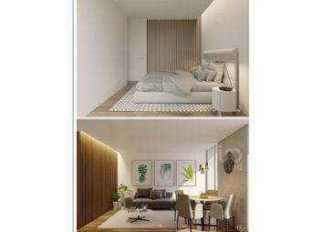 Thumbnail 3 bed apartment for sale in Bonfim, Porto, Porto