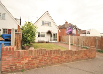 Thumbnail 4 bed detached house for sale in High Street, Sittingbourne