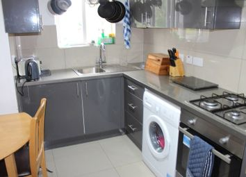 Thumbnail 3 bed flat to rent in Toorack Road, Harrow