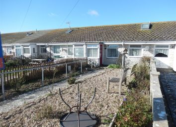 2 bed bungalow for sale in Tobys Close, Portland DT5