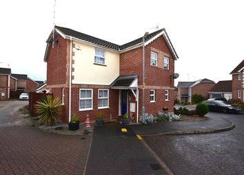 Thumbnail 3 bed semi-detached house for sale in Bulrush Close, Braintree