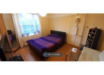 Thumbnail Room to rent in Burnham Road, Morden