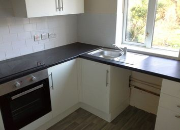 Thumbnail 3 bed end terrace house to rent in Morrison Avenue, Maltby, Rotherham