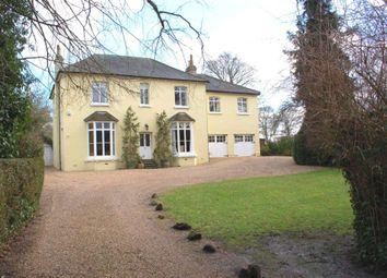 Thumbnail Room to rent in Aylesbury Road, Monks Risborough, Princes Risborough