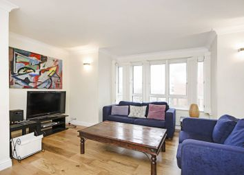 Thumbnail 4 bed flat for sale in Admiral Walk, Maida Vale