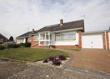 Thumbnail 3 bed detached bungalow for sale in Charlottes, Washbrook, Washbrook