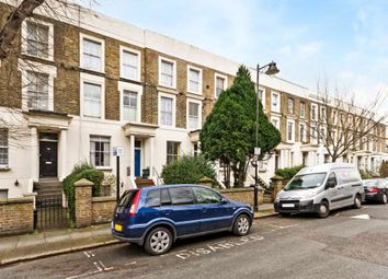 2 bed maisonette for sale in Cleveland Road, London N1