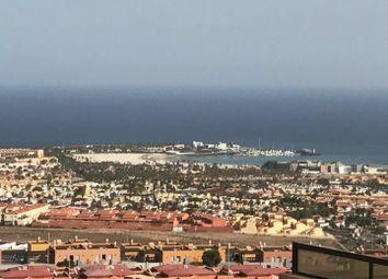 Thumbnail 2 bed semi-detached house for sale in Miramar Complex, Caleta De Fuste, Antigua, Fuerteventura, Canary Islands, Spain