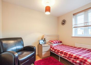 Thumbnail 2 bed flat for sale in Red Lodge, Suffolk