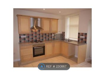 Thumbnail 3 bed terraced house to rent in Gelli Road, Gelli