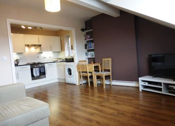 Thumbnail 2 bed flat for sale in Manor Mews, Manor Lane, Wallasey