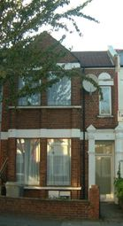 Thumbnail 2 bed flat to rent in Riffle Road, Willesden Green