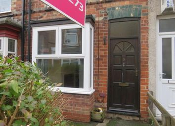 Thumbnail 2 bed property to rent in Granville Villas, Sculcoates Lane, Hull