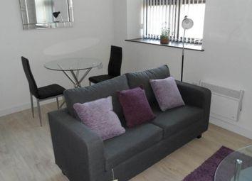 Thumbnail Studio to rent in Mill Street, 2 Mill Street, Bradford