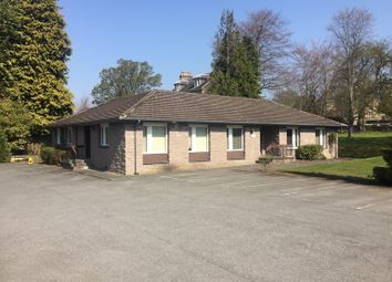 Thumbnail Office to let in Isla Road, Perth