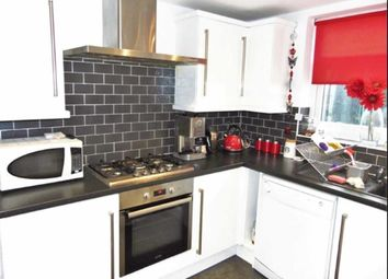 Thumbnail 3 bed semi-detached house for sale in Shaftesbury Aveune, Coventry