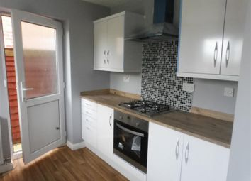Thumbnail 3 bed property to rent in Willowlees Court, Bessacarr, Doncaster
