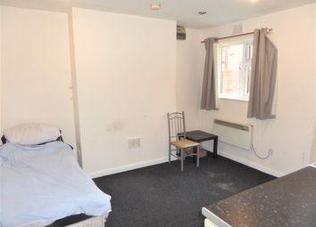 Thumbnail Room to rent in Westland Road, Compton, Wolverhampton